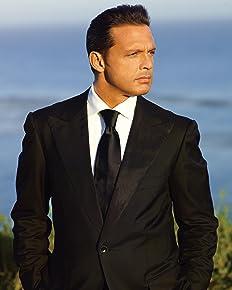 Image of Luis Miguel