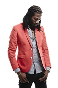 Image of Gyptian