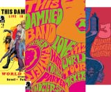 img - for This Damned Band (Issues) (6 Book Series) book / textbook / text book