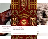 img - for The Palliser Novels: 6-volume set (6 Book Series) book / textbook / text book