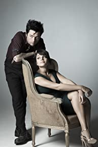 Bilder von Billie Joe + Norah
