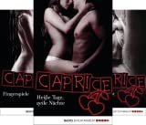 img - for Caprice (Reihe in 49 B nden) book / textbook / text book