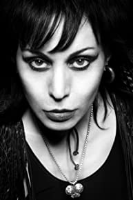 Image of Joan Jett & The Blackhearts