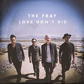 Image of The Fray