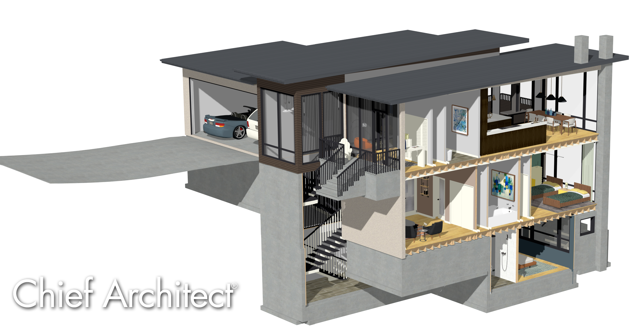chief architect home designer pro 10 decalec