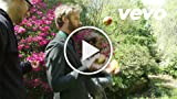 The National - England (Live Director�s Cut)