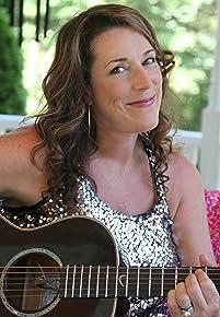 Image of Beth Nielsen Chapman