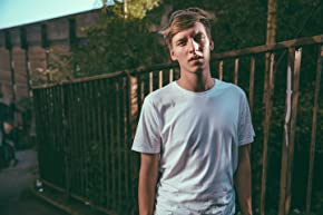 Image of George Ezra