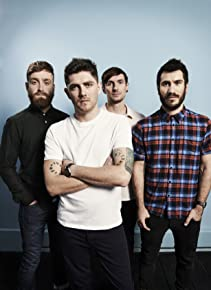 Image of Twin Atlantic