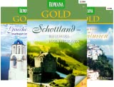 img - for Romana Gold (Reihe in 9 B nden) book / textbook / text book