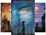13 to Life (5 Book Series)