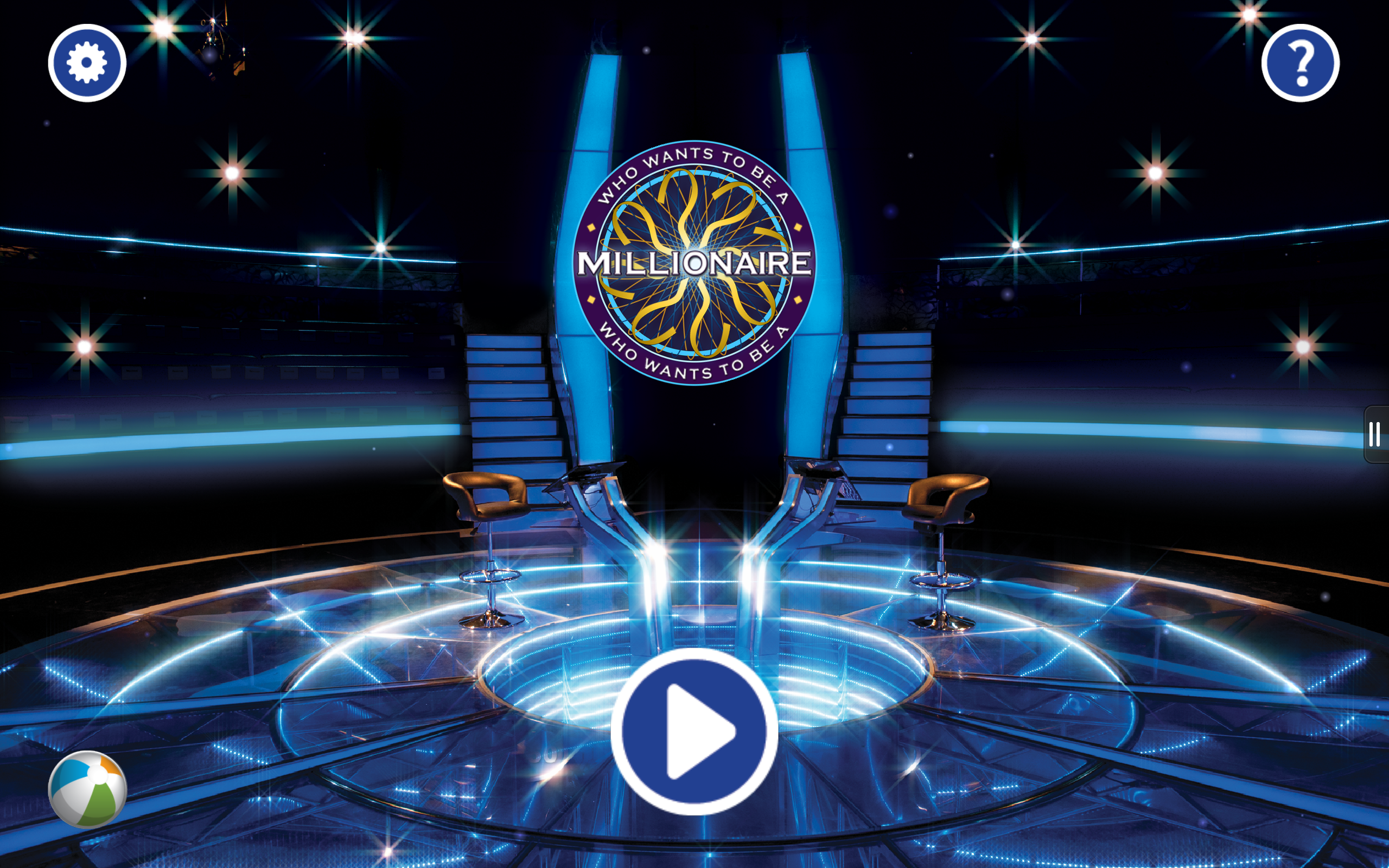 Amazon.com: Who Wants To Be A Millionaire? 2014: Appstore for Android
