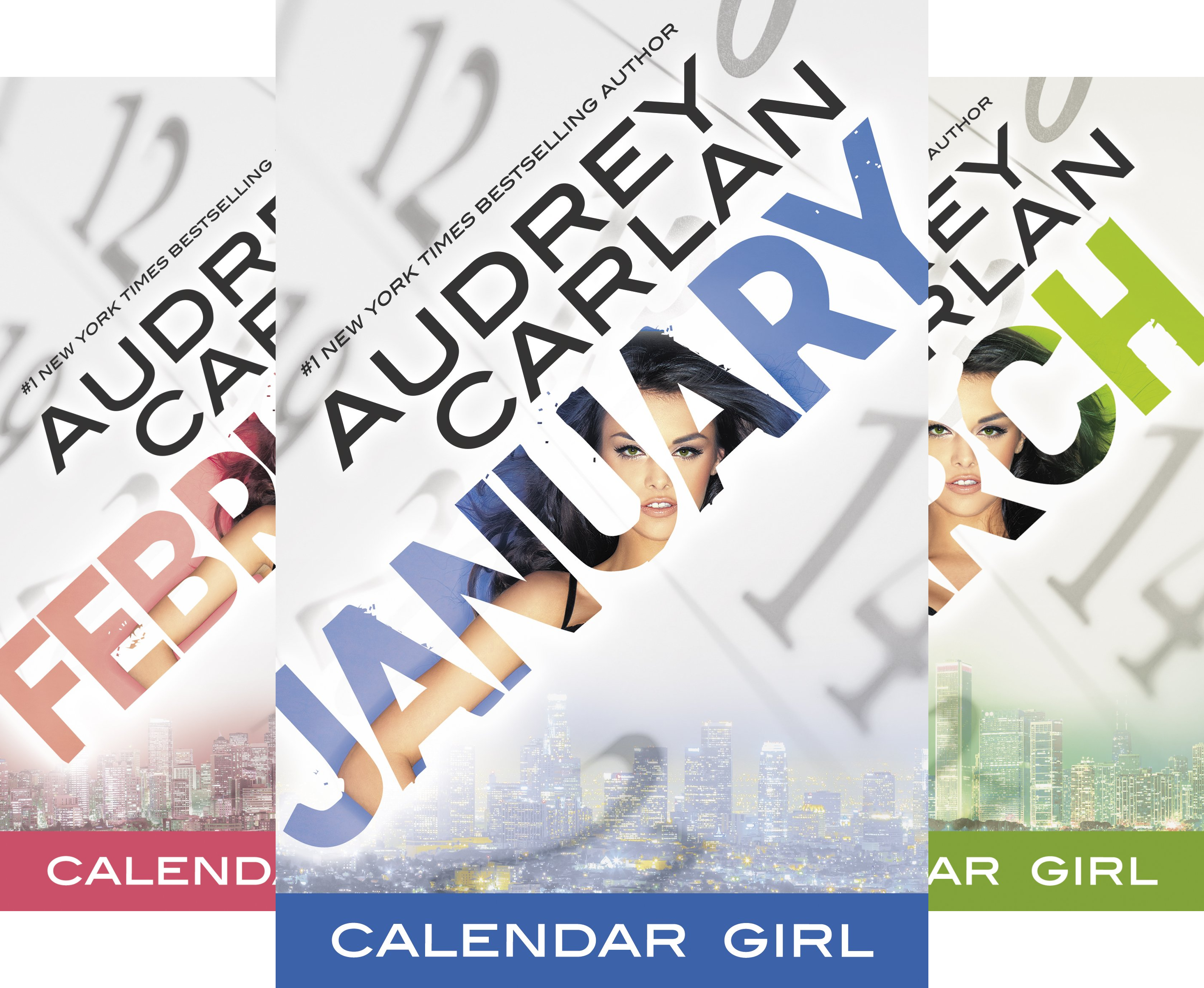 June Calendar Girl Read : Download read quot calendar girl june by audrey carlan