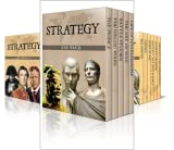 img - for Strategy Six Pack (12 Book Series) book / textbook / text book