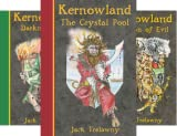 img - for Kernowland in Erthwurld (6 Book Series) book / textbook / text book
