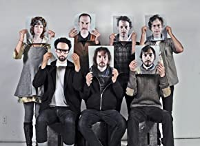 Image of Broken Social Scene