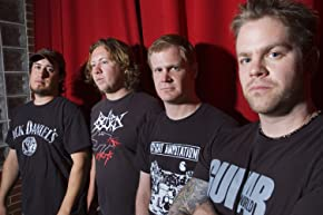 Image of Pig Destroyer