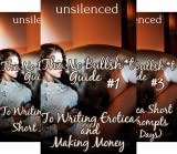 img - for The No Bullsh*t Guide (4 Book Series) book / textbook / text book