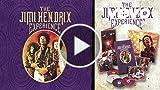 The Jimi Hendrix Experience - Jimi Hendrix Experience...