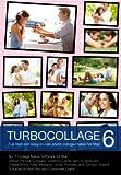 TurboCollage 6 [Download]