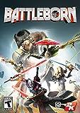 Battleborn Online