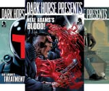 img - for Dark Horse Presents (Issues) (48 Book Series) book / textbook / text book
