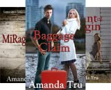 Tru Exceptions - Christian Romantic Suspense (3 Book Series)