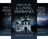 img - for The Loving Husband Trilogy (3 Book Series) book / textbook / text book
