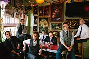 Image de St. Paul & The Broken Bones