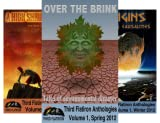 img - for Third Flatiron Anthologies (10 Book Series) book / textbook / text book