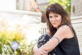Image of Beth Hart