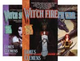 Banned & the Banished (5 Book Series)