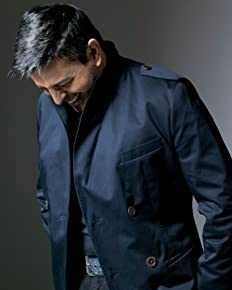 Image of Luis Enrique