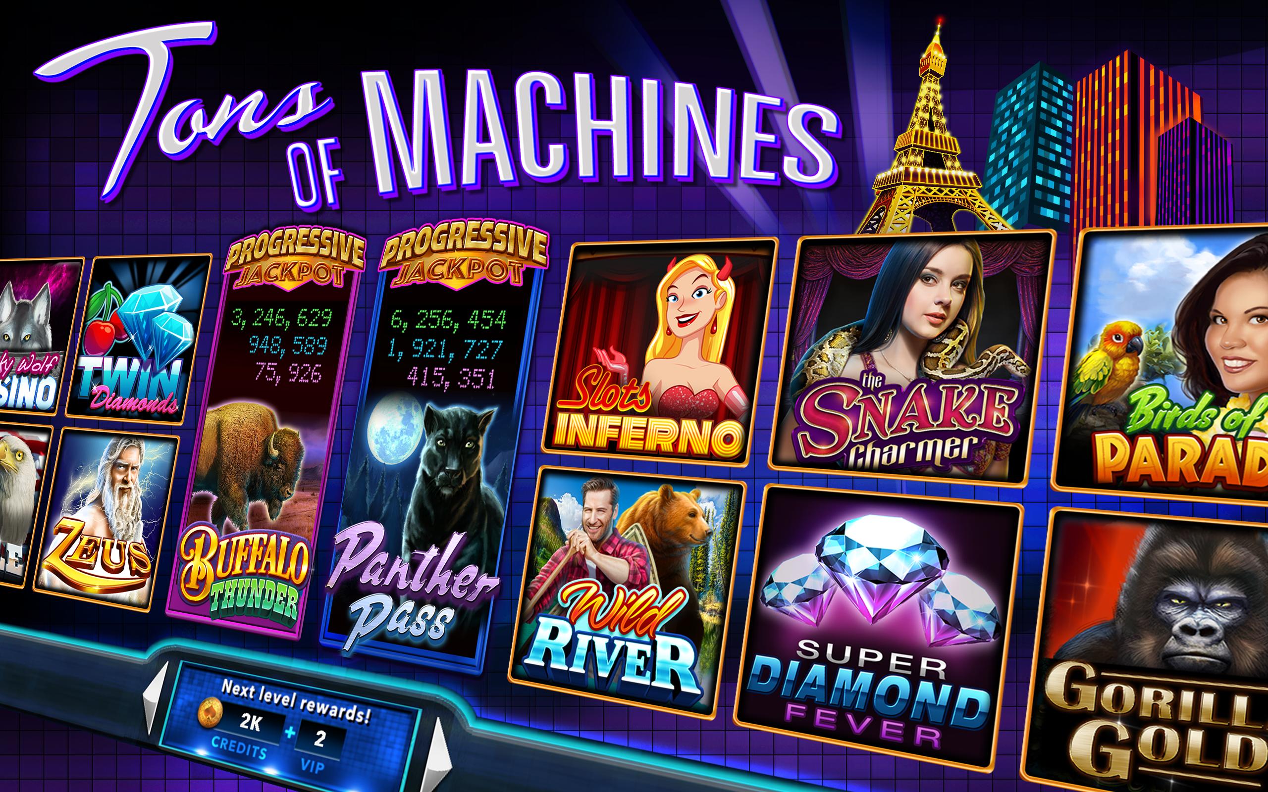 kazino-slot-igra