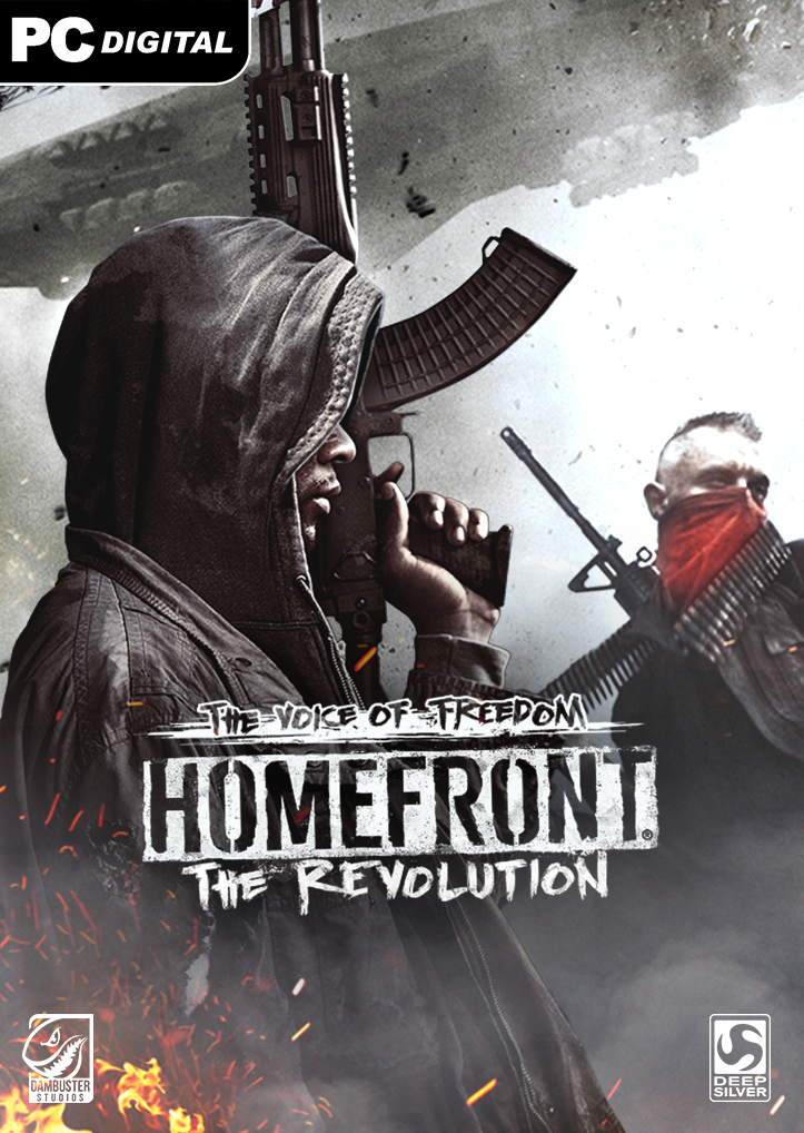 homefront-the-revolution-the-voice-of-freedom-pc-code-steam