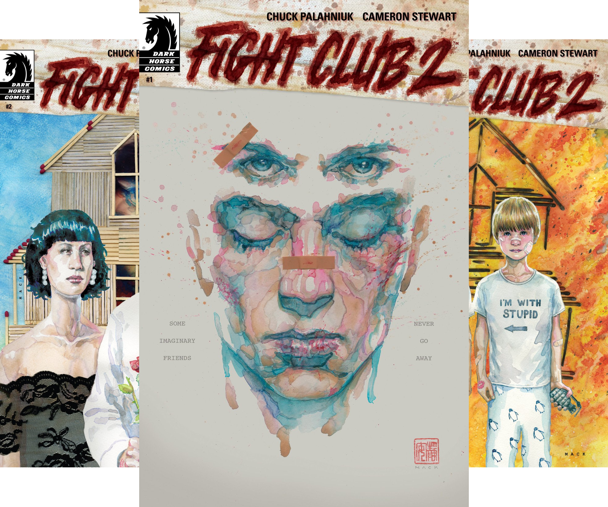 thesis on fight club Writing about fight club, paul kennett argues that because the narrator's fights with tyler durden are fights with himself, and because he fights himself in front of his boss at the hotel, the narrator is using the fights as a way of asserting himself as his own boss.