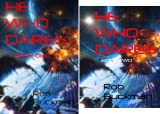 img - for The Gray Chronicals (2 Book Series) book / textbook / text book
