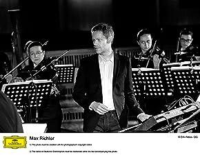 Image de Max Richter