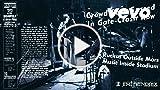 Jimi Hendrix - Star Spangled Banner (Denver Pop 1969)