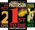 Women's Murder Club (15 Book Series)