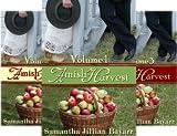 Amish Harvest (5 Book Series)