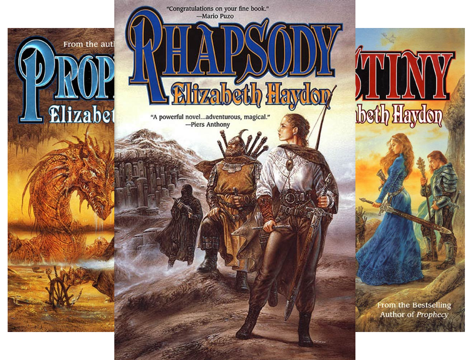 the-symphony-of-ages-9-book-series