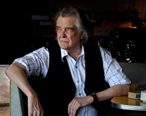 Image of Guy Clark