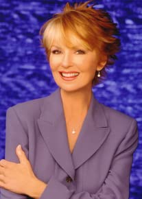 Image of Shelley Fabares