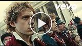 Les Misérables Cast - Do You Hear The People Sing?