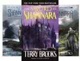 The Shannara Chronicles (3 Book Series)