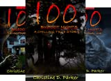 100-Bigfoot-Nights-3-Book-Series