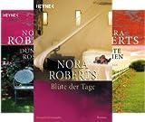 img - for Die Garten-Eden-Trilogie (Reihe in 3 B nden) book / textbook / text book