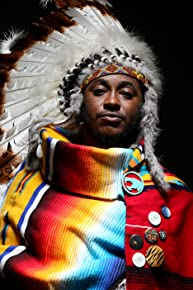 Image of Thundercat