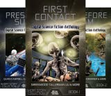 img - for Short Story Collection (5 Book Series) book / textbook / text book